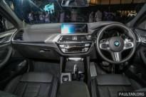 BMW_G02_X4_xDrive_30i_MSport_Int-2 BM