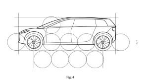 Dyson EV patent-2