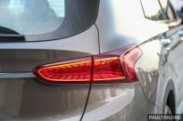 Hyundai_SantaFe_Theta_II_24MPi__Premium_Ext-18_BM