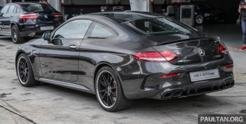 Mercedes_AMG_C_63s_Coupe_Ext-4
