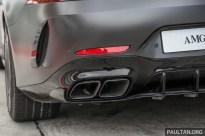 Mercedes_AMG_GT_63s_4matic+_4door_Ext-22