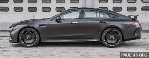 Mercedes_AMG_GT_63s_4matic+_4door_Ext-7