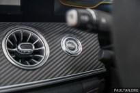 Mercedes_AMG_GT_63s_4matic+_4door_Int-12