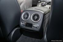 Mercedes_AMG_GT_63s_4matic+_4door_Int-31