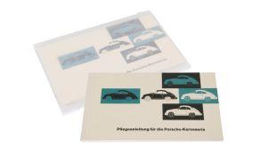 Porsche Classic Manual Reprint_3