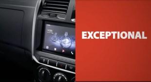 Proton Exora facelift 2019 teaser_4