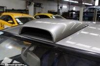 Proton Putra WRC-15_BM