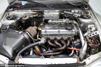 Proton Putra WRC-23_BM