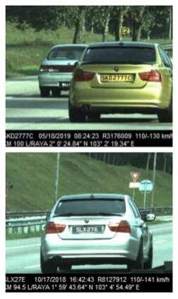 SG-BMW-Plate-Switching-3_BM
