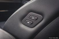 2019 Hyundai Santa Fe 43