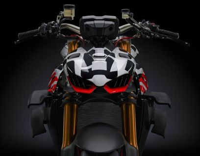 2019-ducati-streetfighter-v4-officiall-debut-pikes-peak-1-1 BM