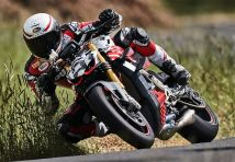 2019-ducati-streetfighter-v4-officiall-debut-pikes-peak-2 BM
