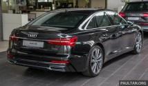 Audi_A6_Glenmarie_Ext-3