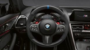 BMW-M8-M-Performance-Parts-6 BM