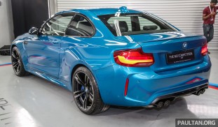 BMW_F87_M2_Competition_Ext-3