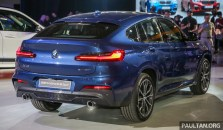 BMW_G02_X4_xDrive_30i_MSport_Ext-3-BM