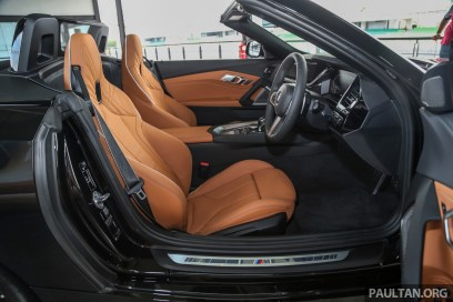 BMW_G29_Z4_SDrive_30i_Int-16 BM