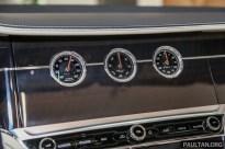Bentley_Continental_GT_Convertible_Int-7