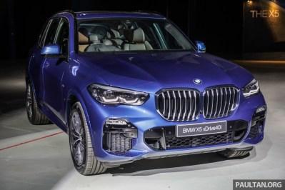 G05-BMW-X5-xDrive40i-M-Sport_Ext-1-BM