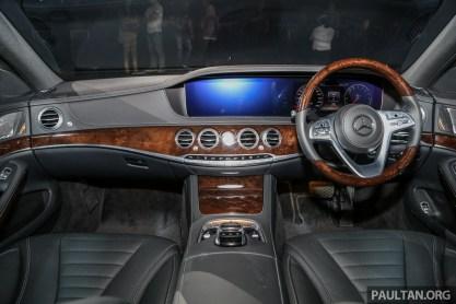 Mercedes_Benz_S560e_Int-2