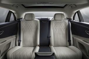 New-Bentley-Flying-Spur-18
