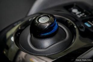 2019 Nissan Leaf-Malaysia_Int-28