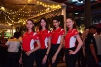 2019 Shell Malaysia MotoGP - 5
