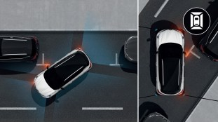 2020 Renault Captur-22