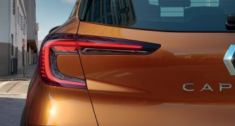 2020 Renault Captur-7