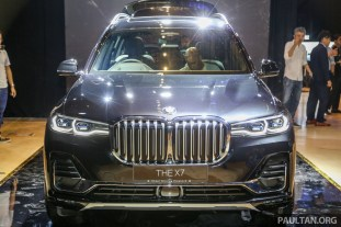 BMW_G07_X7_xDrive40i_Design_Pure_Excellence_Malaysia_Ext-4