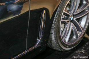 BMW_G12_740LE_xDrive_Design_Pure_Excellence_Malaysia_Ext-14