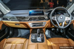 BMW_G12_740LE_xDrive_Design_Pure_Excellence_Malaysia_Int-2