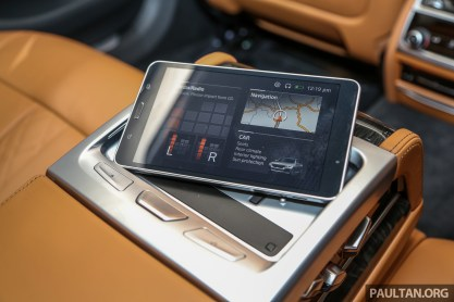 BMW_G12_740LE_xDrive_Design_Pure_Excellence_Malaysia_Int-42_BM