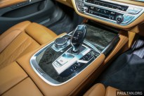 BMW_G12_740LE_xDrive_Design_Pure_Excellence_Malaysia_Int-9_BM
