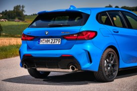 F40-BMW-1-Series-M135i-xDrive-intl-media-launch 48