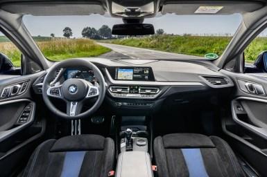 F40-BMW-1-Series-M135i-xDrive-intl-media-launch 58