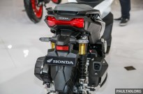 GIIAS2019_Honda_ADV_150-20 BM
