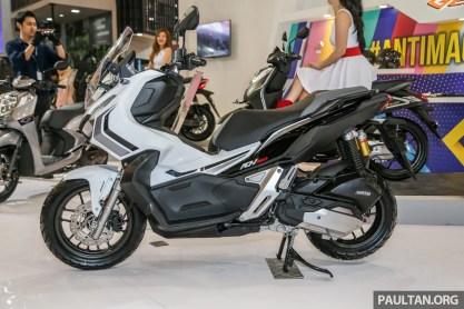 GIIAS2019_Honda_ADV_150-4
