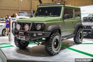 GIIAS2019_Suzuki_Jimny_Tough_Concept-1