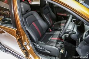 GIIAS_2019_Honda_BR-V_Facelift-21