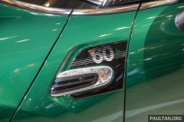 GIIAS_2019_Mini_Cooper_60_Years_Edition-12 BM