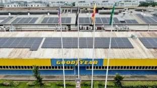 Goodyear-solar-panel-3