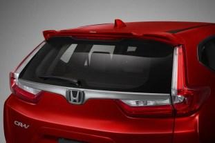 Honda-CR-V-Mugen-Limited-Edition_Rear-Under-Spoiler_RGB-850x567_BM