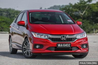 Honda_City_Malaysia_Passion_Red_Pearl_2019_Ext-2_BM