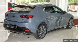 Mazda 3 Liftback 2.0 L_Ext-3_BM
