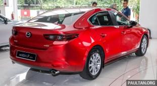 Mazda 3 Sedan_Ext-3_BM