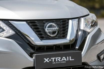 Nissan_XTrail_Hybrid_Ext-19