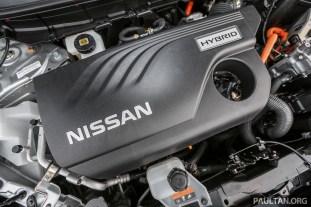 Nissan_XTrail_Hybrid_Ext-37