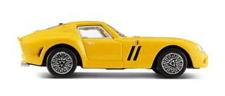 Shell Ferrari 250 GTO