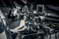 Toyota-GR-Supra-GT4-6_BM